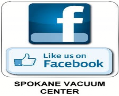 Spokane Vacuum Center